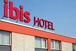 Отель Ibis 3 Lacs Neuchâtel