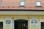 Гостевой дом Guesthouse Stari Tišler