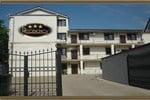 Гостевой дом Pension Recidency