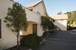 Отель Bella Vista Motel Nelson