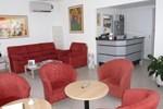 Отель Golf Hotel Mirador