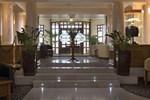 Отель Bryn Meadows Golf, Hotel & Spa