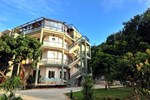 Хостел Sanya Tian Ya International Youth Hostel