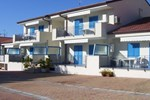 Апартаменты Hotel Residence Le Spiagge