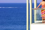 Отель Albatros Spa & Resort Hotel