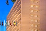 Отель The Peerless Inn