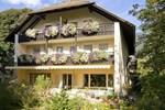 Отель Bavaria Hotel
