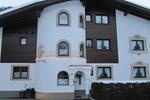 Мини-отель Ferienheim Leopoldine