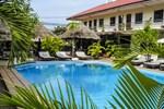 Отель Beach Club Resort