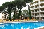 Апартаменты Almonsa Playa