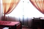Отель Majestic Tourist Hotel
