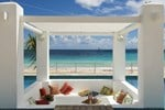 Отель Coral Beach Club