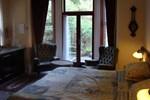 Апартаменты Elm Bank Lodge Guest House