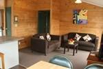 Отель Whangarei TOP 10 Holiday Park