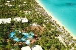 Отель Grand Palladium Bavaro Resort & Spa-All Inclusive