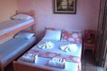 Хостел Cabo Frio Central Hostel