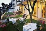 Отель D-Place Aparthotel & Suite
