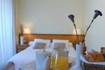 Отель Hotel Piemont