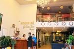 Отель Golden Sea Hotel
