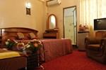 Отель Hotel Nepalaya