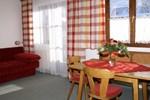 Апартаменты Landhaus & Haus Rustika