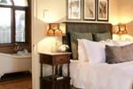 Отель Morrells Farm House