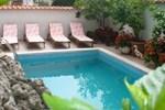 Отель Family Hotel Sofi