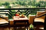 Отель Hoi An Glory Hotel & Spa