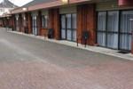 Отель Chloe's Motor Inn