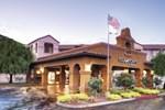 Отель Summit Hotel
