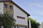 Отель Hotel Rebenhof