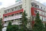 Отель Meram Sema Hotel