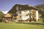Гостевой дом Pension Gertraud