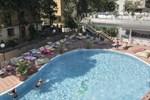 Отель Hotel Gambrinus Tower Resort