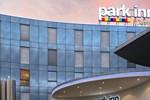 Отель Park Inn by Radisson Zurich Airport