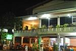 Отель Hotel Appolo