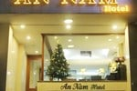 Отель An Nam Hotel