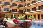 Отель Grand Sihanouk Ville