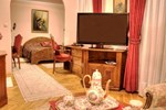 Отель Hotel Rose Diplomatique