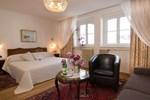 Отель Austria Classic Hotel Wolfinger