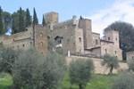 Отель Castello Di Monterone