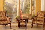 Гостиница Богема Премиум