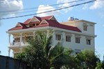 Angkor Voluntary Guest House
