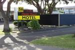 Отель Fiesta Court Motel