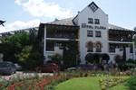 Отель Hunguest Hotel Flora