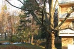 Апартаменты Apartment24 - Schoenbrunn