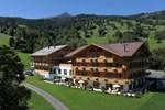 Отель Aspen Alpine Lifestyle Hotel