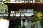 Отель Ritas Hotel