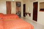 Отель Royal Palace Hotel