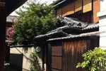 Отель Yumiya Komachi
